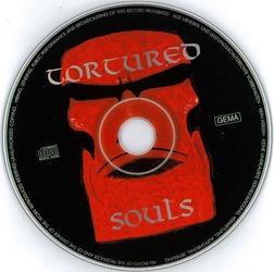 tortured souls_human decay 03