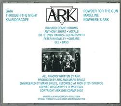 ark_the dreams of jones 02