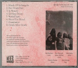 insanity_death aftre death 02