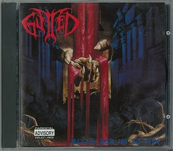 gutted_bleed for us to live 01