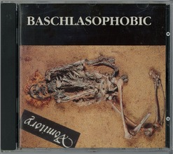 vomitory_baschlsophobic 01