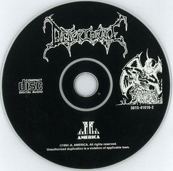 deteriorate_rotting in hell 03