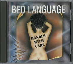 bad language_handle with care 01