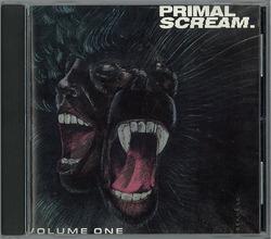 primal scream_volume 1 01