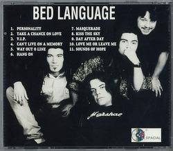 bad language_handle with care 02