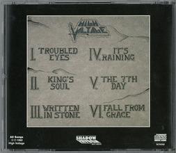 high voltage_written in stone 02