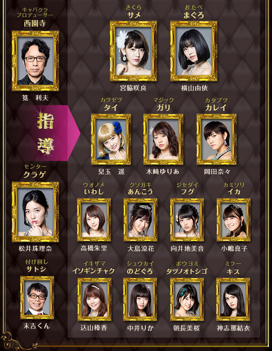 chart_img1