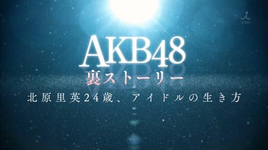 9c587bf2.jpg