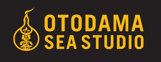 OTODAMASEASTUDIO_LOGO_fixw_730_hq
