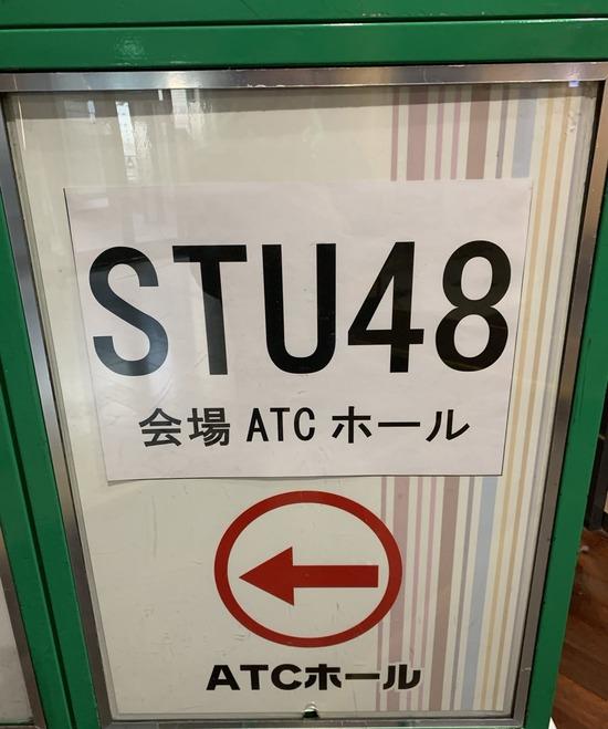 e5a272f1
