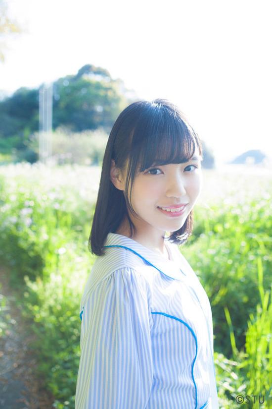 201705_iwata_hina
