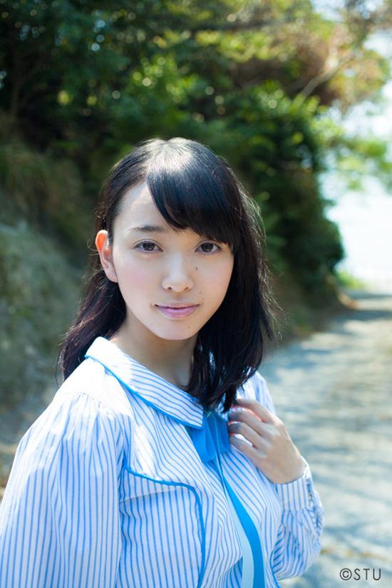 201705_ishida_minami
