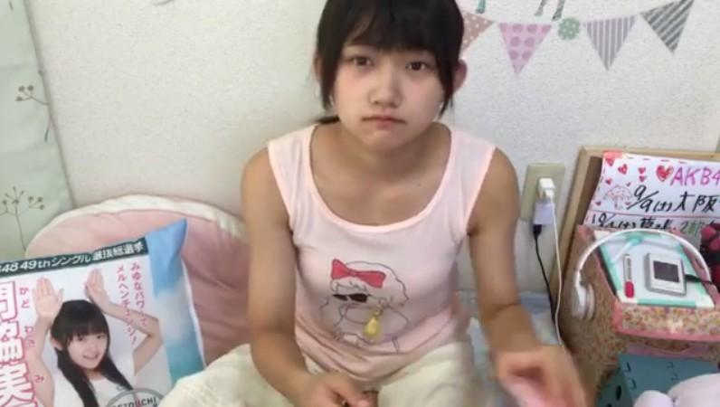 色んなジュニアアイドル画像16 YouTube動画>2本 ->画像>3429枚
