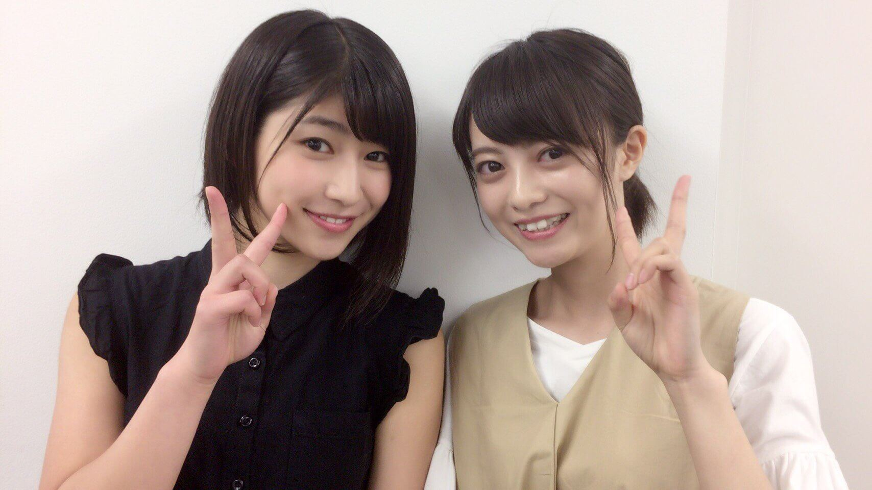 http://livedoor.blogimg.jp/akb4839-stu48matome/imgs/3/6/362624b4.jpg