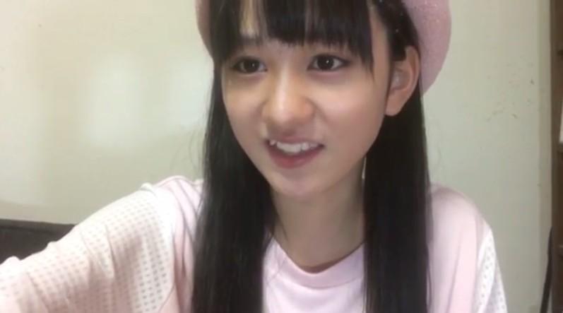 STU48まとめニュース(瀬戸内48) : 大谷満理奈