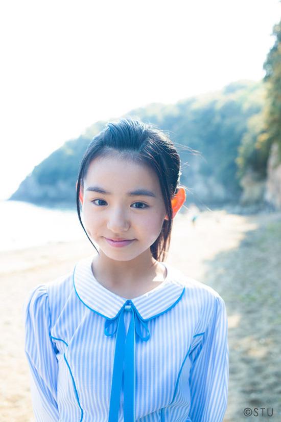 201705_mineyoshi_arisa