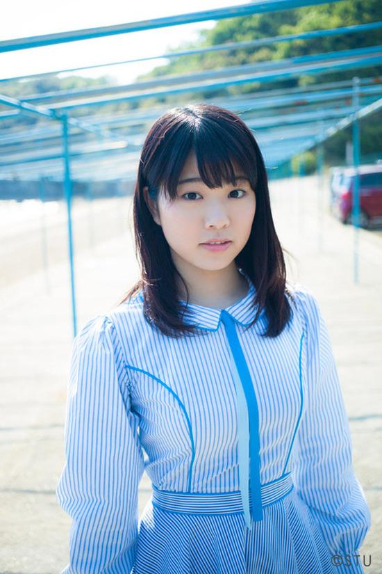 201705_yano_honoka