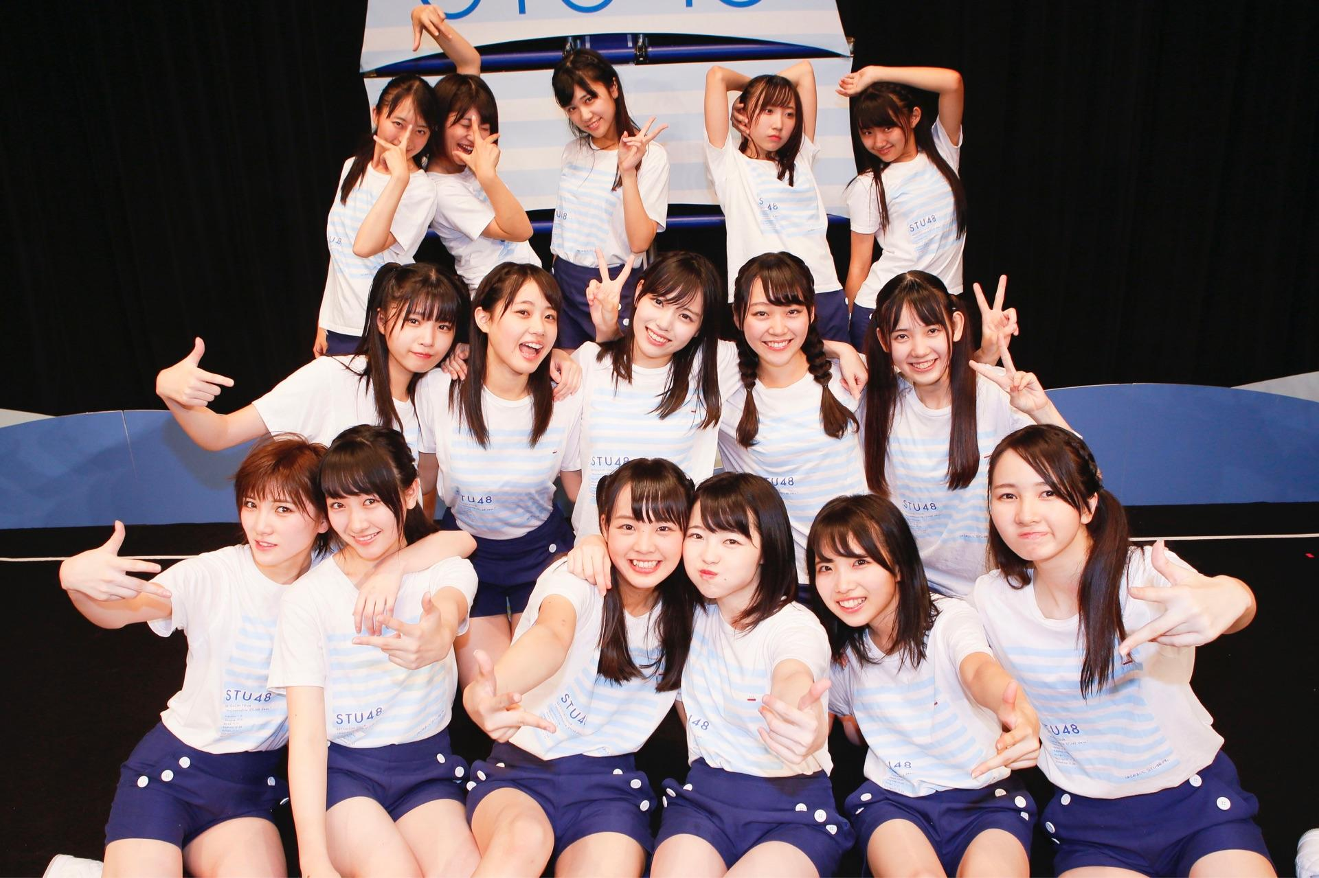 STU48の画像 p1_23
