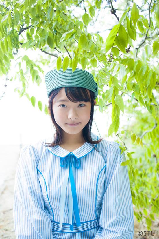 201705_kuroiwa_yui