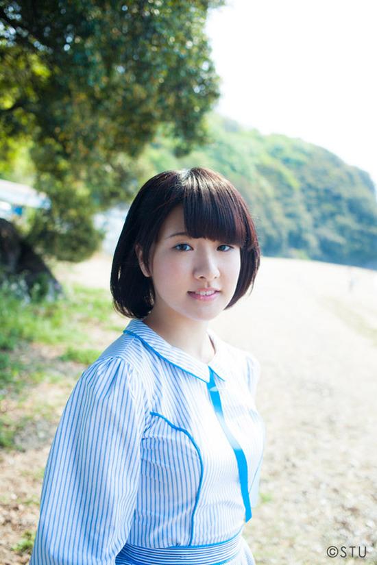 201705_mishima_haruka