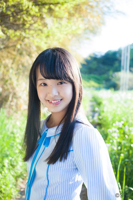 201705_fukuda_akari