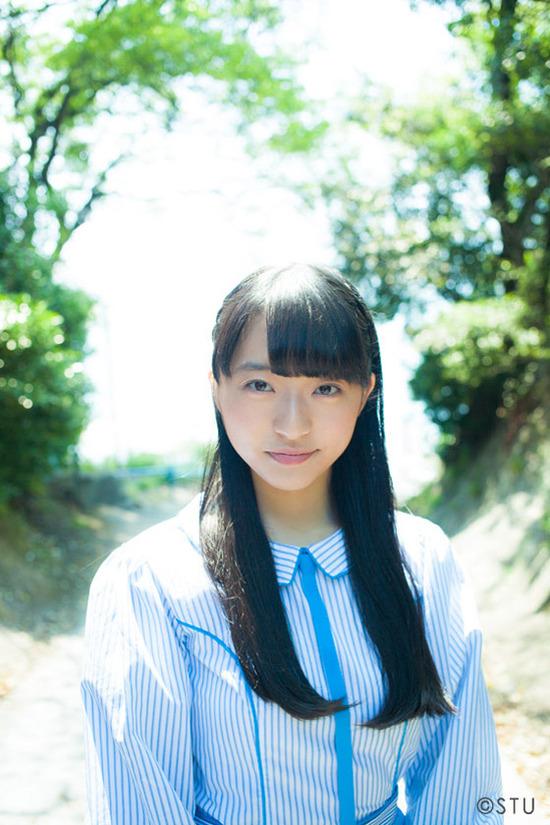 201705_imamura_mitsuki