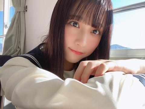 ph_202012_harada_02