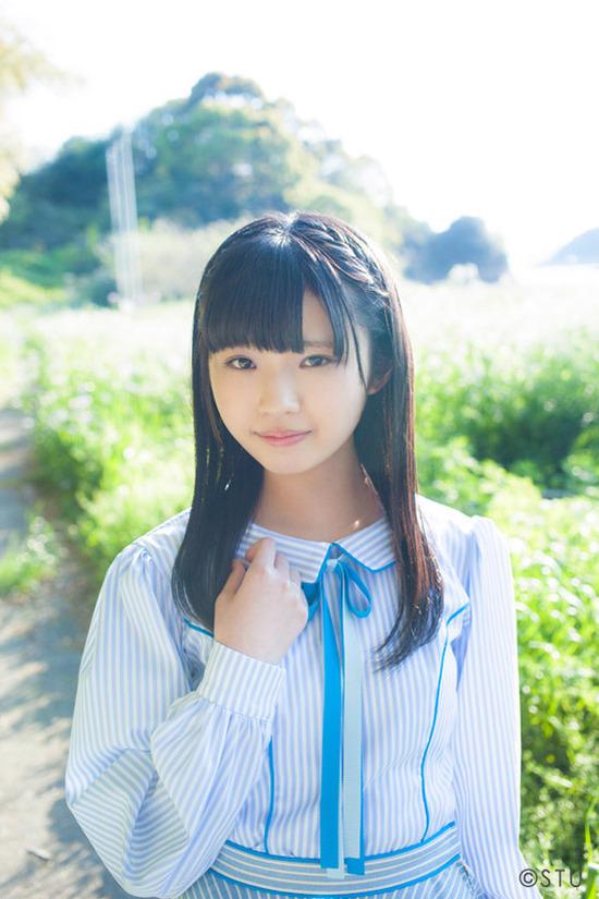 201705_ichioka_ayumi