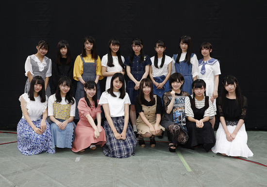 STU48_single_ph_fixw_730_hq