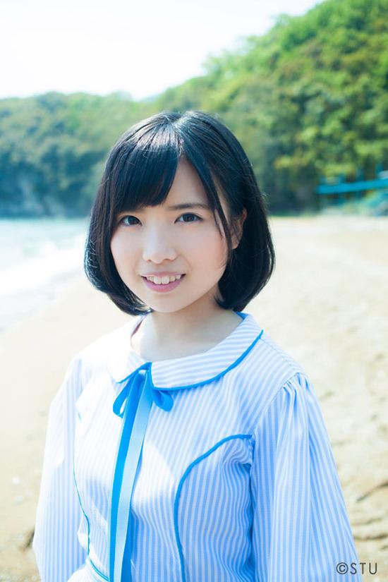 201705_sakaki_miyu