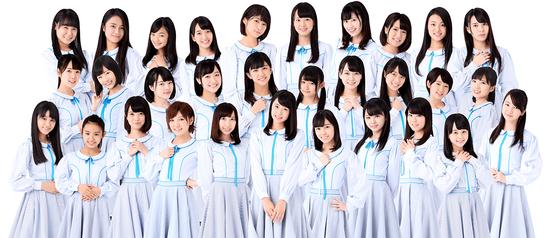 ph_stu48_member