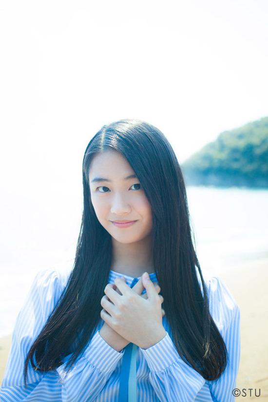201705_shioi_hinako