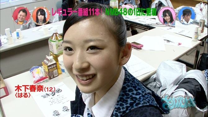 hime20110430-07[1]