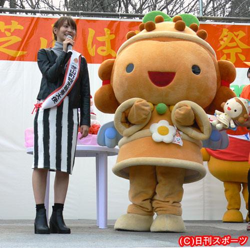 et-hasei141109-nagaomari-ns-big