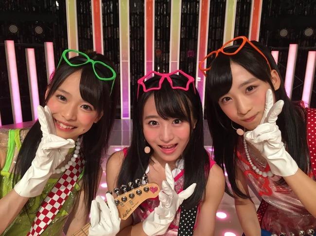 1_AKB48SHOW_161203