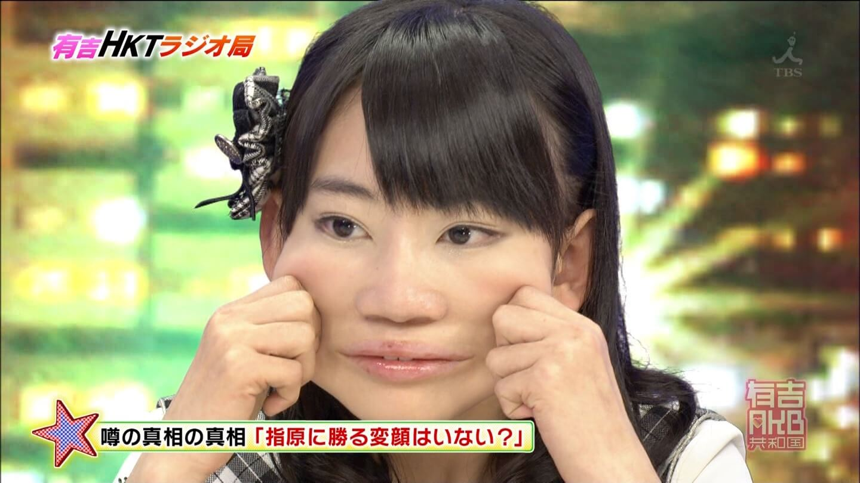 【芸能】橋本環奈が「デートなうに使っていいよ画像」投稿 一瞬にして日本中で橋本環奈が大増殖を始める [無断転載禁止]©2ch.netYouTube動画>7本 ->画像>206枚
