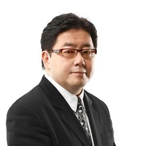 akimotoyasushi-google-300x300