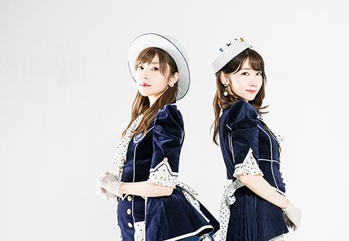 photo_futari02s