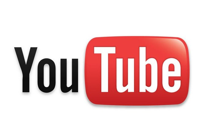 2793109_youtube