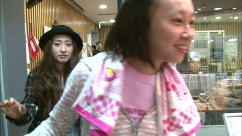 小林香菜 : 自撮りでごまかされない!AKB48「すっぴん」画像集 - NAVER ...