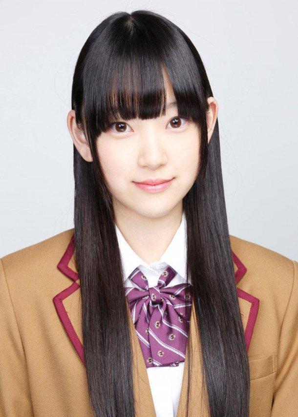 news_large_nogizaka46_horimiona