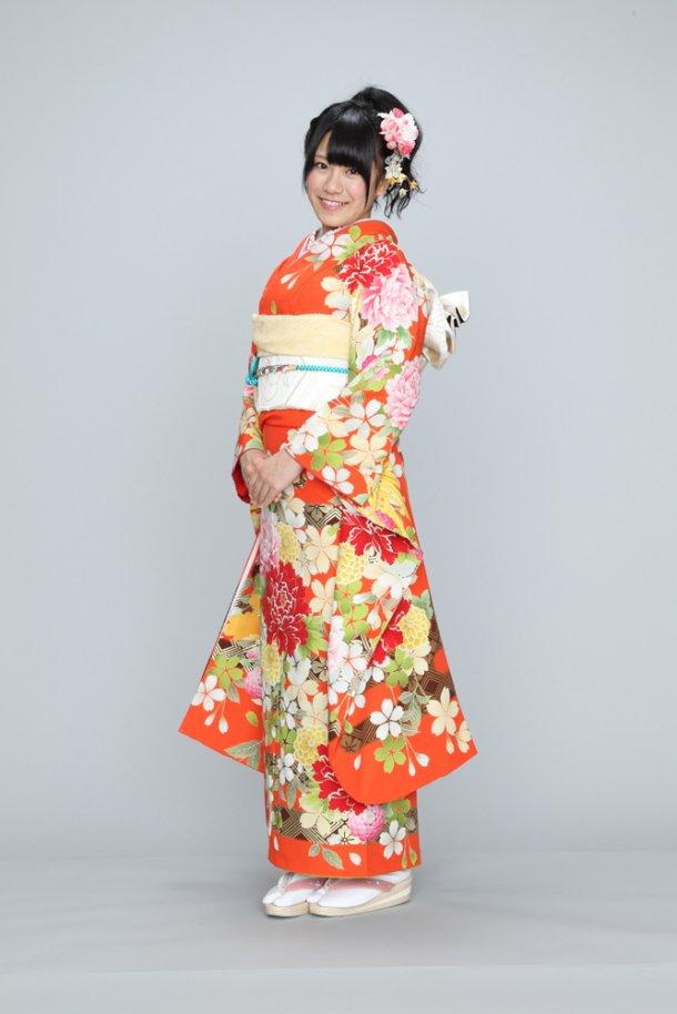 news_large_NMB48_fukumoto