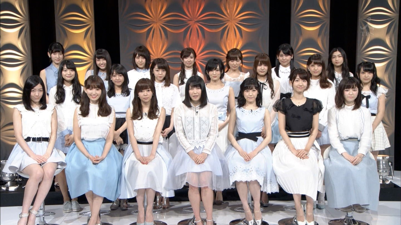 AKB48の画像 p1_29