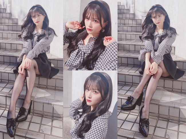kayoyon_kuroashi