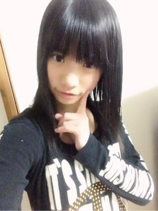 photo (13)