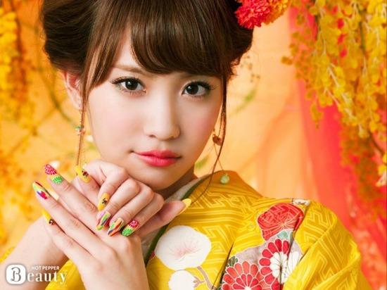 news_large_hpb_nagao3