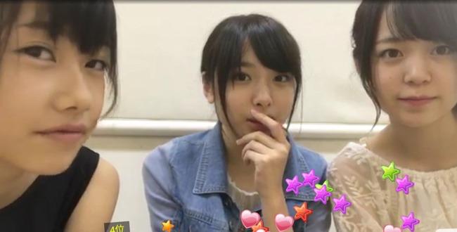じゃんけん大会のユニット予想!【AKB48グループ ユニットじゃんけん大会】