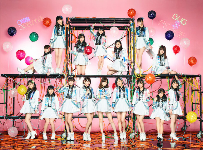 news_header_hkt48_art201701