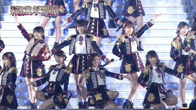 【AKB48】村山彩希の人気が急上昇した理由は何?【ゆいりー】