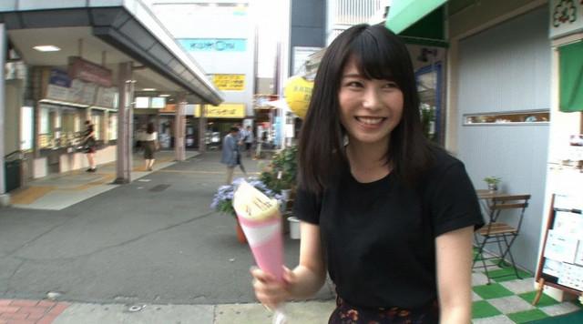 news_xlarge_0626jounetsutairiku3